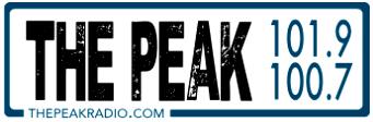 https://tristatesave.com/wp-content/uploads/sites/68/2021/05/PEAK-WKKN-STATION-LOGO.jpg